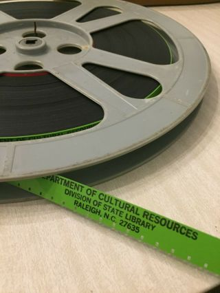 "16mm "" The Woman In Green "" (1945) Vintage Film,  Sherlock Holmes Mystery"
