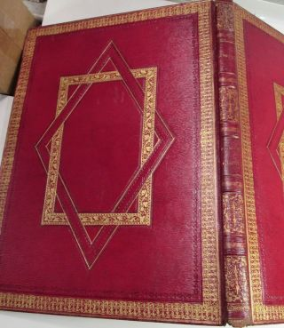 THE PUNISHMENTS OF CHINA/1804/RARE 1st Ed.  /22 HAND COLORED STIPPLE ENGRAVED PLTS 10