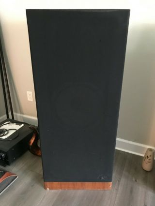 Jbl L222 Disco Floor Standing Hi - Fi Speakers Set