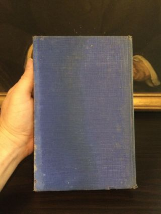 Signed/ First Edition 1939 /How To Sell Your Way Through Life Napoleon Hill 6