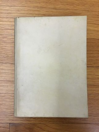 The Maides Revenge A Tragedy Written by James Shirley 1639 (First Edition?) 4