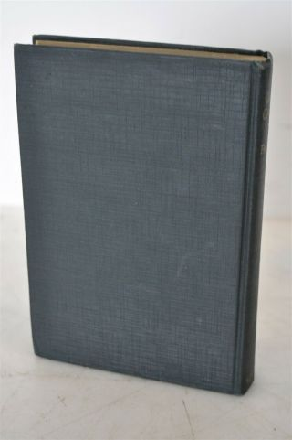The Great Gatsby F.  Scott Fitzgerald 1st Edition/ Printing Scribners 1925 Books 3