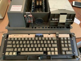 Magnificent 256K Apple III,  5Mb Profile HD,  2 Drives,  Software,  Monitor 12