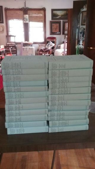 Standard Edition In English Of The Complete Psychological Of Sigmund Freud