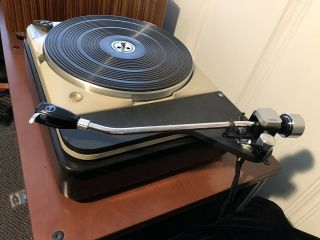Ortofon As - 309s Tone Arm With Extra Type D Weight