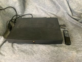 1995 Apple Interactive Television Box M4120