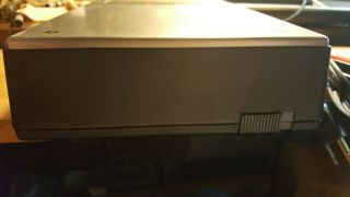 Ti99/4a P Code Sidecar Has Not Been