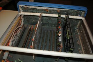 MITS Altair 8800 Computer 11