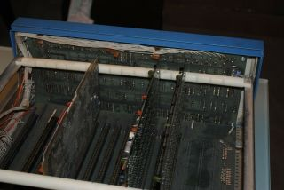 MITS Altair 8800 Computer 6