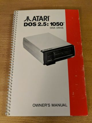 Atari XEGS Game Console,  1050 Disk Drive,  Games,  Accessories,  Boxes BEST ON EBAY 11