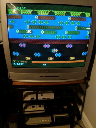 Atari XEGS Game Console,  1050 Disk Drive,  Games,  Accessories,  Boxes BEST ON EBAY 2
