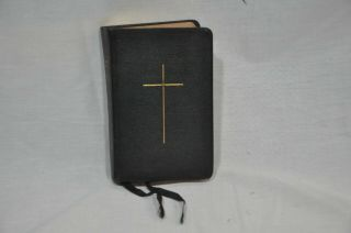 Common Prayer The Hymnal 1952 B24