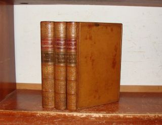 Old Glossary Of Terms In Grecian Roman Italian Gothic Architecture Set 1850