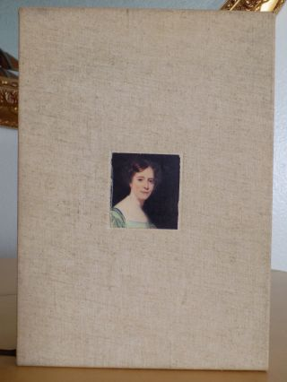 The Peabody Sisters Of Salem Louise Hall Tharp 1980 American Biography Hardcover