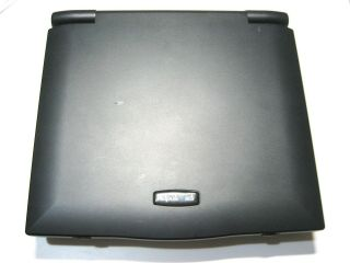 "Tadpole - Rdi "" Ultrabook Iii "" Model No.  U40 - 14 - 2x - 1024p Broken (solaris 7 ?)"