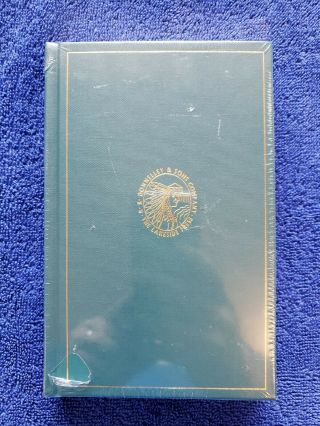 Narratives Of The San Francisco Earthquake And Fire Of 1906 Lakeside Press 2011