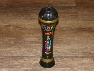 T - Pain Effect Microphone I Am T - Pain